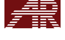 Allied Resources Staffing Solutions logo